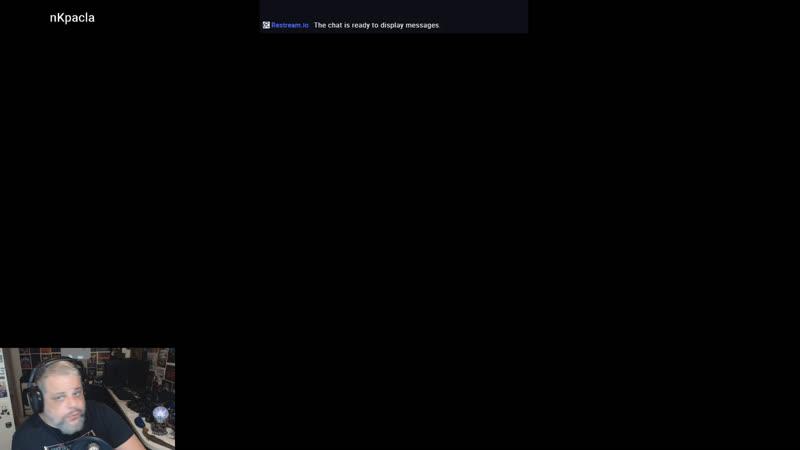 Live Jogando ESO BG - farm de AP - Cola com o maior e melhor canal de ESO BR