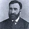 Nikolay Martyanov