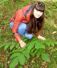 Лидия Панченко, 17 ноября , Биробиджан, id224558679