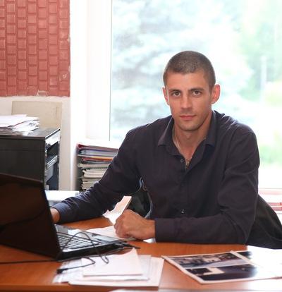 Илья Пелюшенко