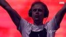 Game of Thrones Trance Intro - Armin van Buuren