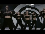 DEMKINA DANCE . SG Lewis