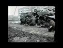 WarPictures Первая Чеченская война