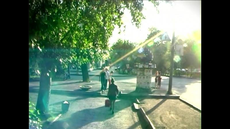 Поколение.Ru 03 09 2008 2 часть