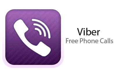 Viber пишет что код активации неверный - 34226