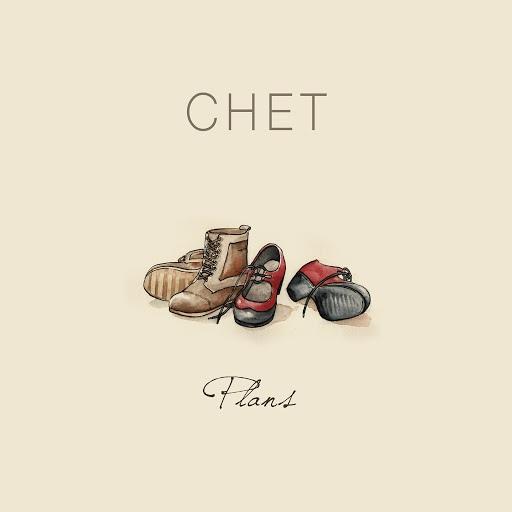 Chet альбом Plans