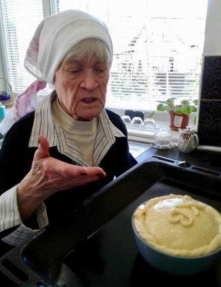 Новый век пансионат для пожилых хязельки орловская область дом престарелых