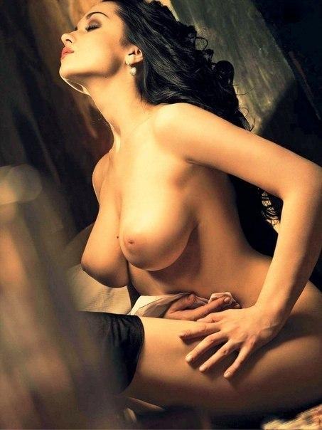 За сколько продать девственность, Где продать девственность, За сколько можно продать девственность