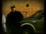 Убитые Рэпом_У.эР.А feat. Green Grey - Далеко Далеко