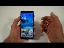 Гнев Nokia 7 PLUS отличный смартфон пацаны Арстайл