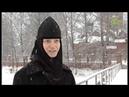 Кулинарное паломничество. От 16 февраля. Свято-Введенский Островной монастырь. Бездрожжевой хлеб