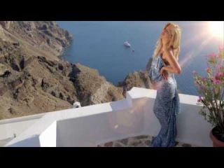 ANDREA - NIKOI DRUG (RAKI TRAKI) - OFFICIAL VIDEO 2013 (Full HD)