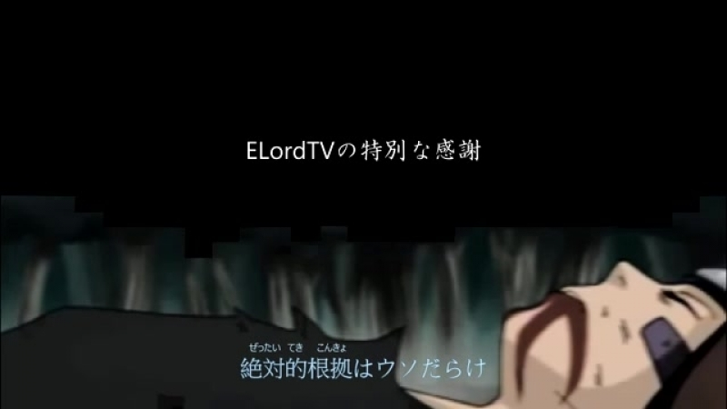 [MAD] Naruto Shippuuden Opening 8- Kanzen Kankaku Dreamer by ONE OK ROCK [Full-HD]