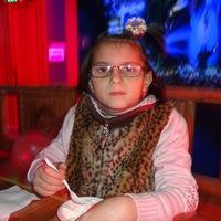 Валентина Ревенко