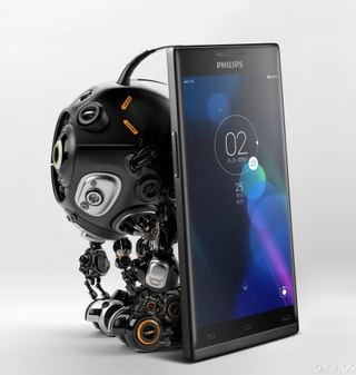 китайский iphone 6 plus