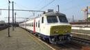 Varkensneuzen 828 811 vertrekken in Antwerpen Berchem