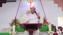 Más allá del hambre y el hastío la espiritualidad del Magnificat
