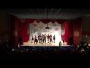 Клип 3 отряда Суслава Диско партизаны