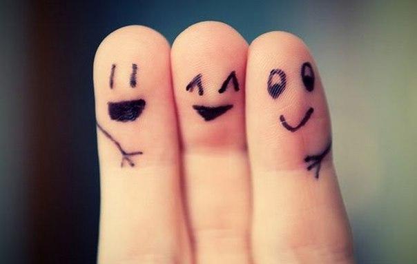 Я ничуть не жалею о том, что у меня сложный характер. Он обеспечивает мне сильных людей рядом.