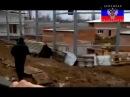Евросоюз построил Концлагерь для жителей Славянска Донбасса  Луганск,Донецк    Харьков июль 2014
