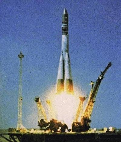 Владимир Леонтьев, 3 мая 1993, Шатура, id94908825