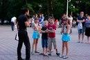 Молодежный-Совет-На-Общественных При-Главе-Города-Краснодар фото #36