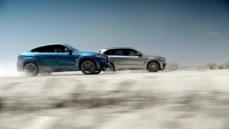 BMW_M_Precom
