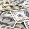 Как стать миллионером - MillionInvestor.com