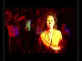 Roma Kenga - Summer nigth city (remix by Dj Samurai)
