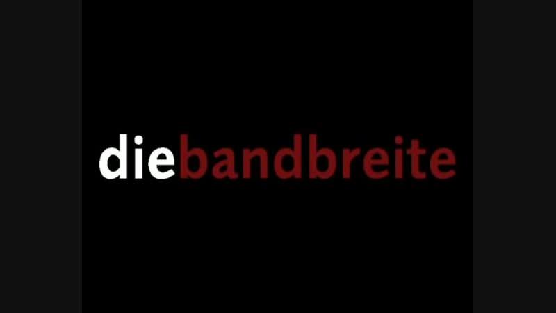 Die Bandbreite- Selbst gemacht.mp4