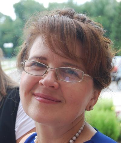 Ирина Лапицкая, 31 октября , Казань, id167484071