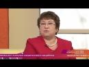 студия ҡунаҡтары- Рәшит Шәкур, Зөмәрә Сафина