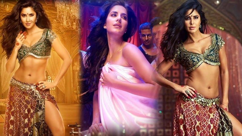 Katrina Kaif I never felt objectified in Chikni Chameli   Exclusive Interview