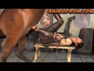 Доступные фильмы секс с конем