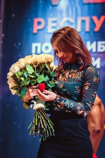 Софья Латыпова, 25 декабря , Петрозаводск, id138242891