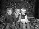 Alla Panteleeva фотография #46