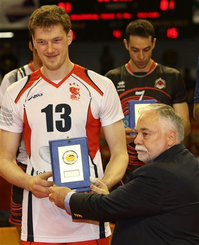 волейбол чемпионат мира 2014 мужчины россия куба смотреть онлайн