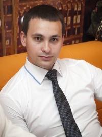 Станислав Павлиенко, 16 ноября 1998, Ужгород, id185716118