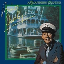 Bing Crosby альбом A Southern Memoir