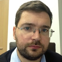 Борис Добродеев | Москва