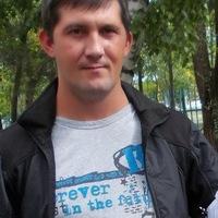 Александр Ухин