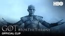 Hardhome ForTheThrone Clip | Game of Thrones | Season 5