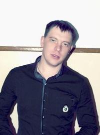Володя Масалов, 14 июля 1989, Черепаново, id71972421