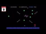 Game Center CX NC#18 - Balloon Fight 720p LQ