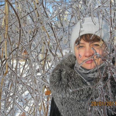 Алена Клим, 3 октября 1989, Псков, id213256141
