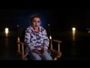 MANIFEST (2018) - Jack Messina Interview