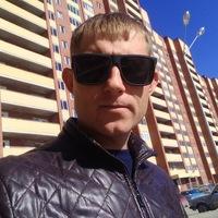 Николай Сесин