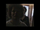 1997_3_12_В гостях у Людмилы Киселевой с бабушкой Ниной, играют в вопросы