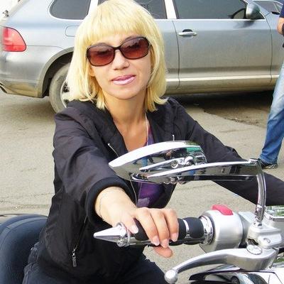 Анна Смирнова, 22 июля 1989, Киев, id97406130