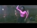 Танцовщица в Кабаре. Индийский фильм.1992 год. . В ролях: ФаридаДжалал, Боб Кристо, Шах Рукх Кхан и другие.